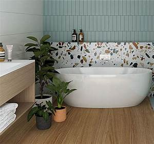 Bathroom Inspiration - Bathroom Gallery, Trends & Ideas