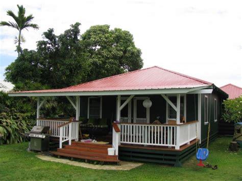 plantation style hawaiian plantation style house plans hawaiian plantation