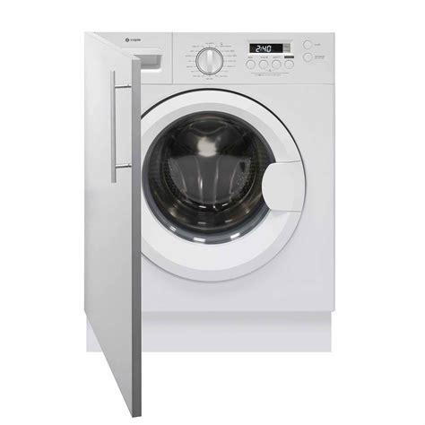 Caple WMI3000 Fully Integrated Electronic Washing Machine