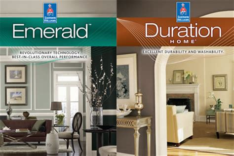 sherwin williams duration home interior paint aecinfo com sherwin williams emerald and duration