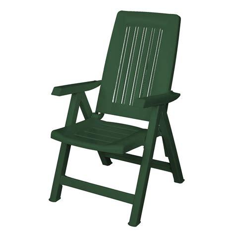 chaise longue teck pas cher chaise fauteuil pas cher decoration chaises longues design fauteuil chaise longue design