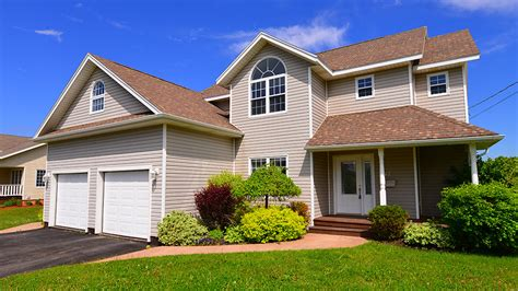 Why You Need Real Estate Sales Software