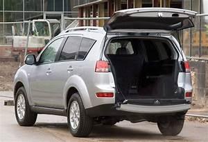 Dacia Utilitaire 3 Places Prix : c crosser version utilitaire ~ Gottalentnigeria.com Avis de Voitures