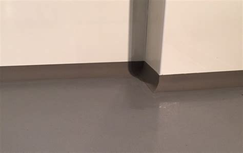 Coving   Impact Flooring
