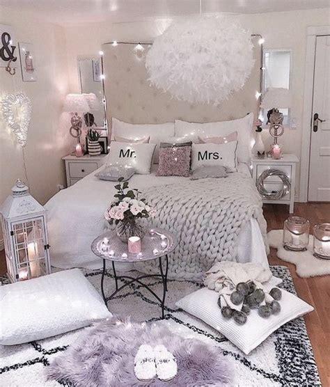 Bedroom Ideas For Tween by Awesome Tween Bedroom Ideas For Creative Juice