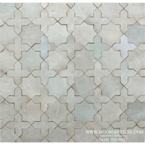 green kitchen backsplash white moroccan bathroom wall tile