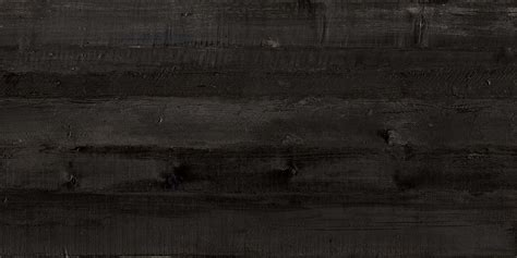 black wood look tile the charcoal porcelain collection pono stone glass tiles natural stone porcelain