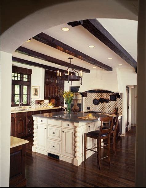 1022 Best Images About My Old World Style On Pinterest