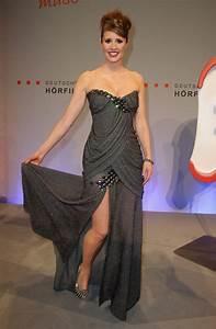 Mareile Höppner Kleidung : mareile hoeppner photos 39 deutscher hoerfilmpreis 2011 ~ Lizthompson.info Haus und Dekorationen