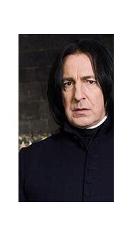 Five Reasons Why I'll Never Call Snape a Hero | MuggleNet
