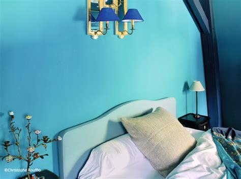 couleur pour agrandir une chambre peinture pour agrandir une chambre ciabiz com