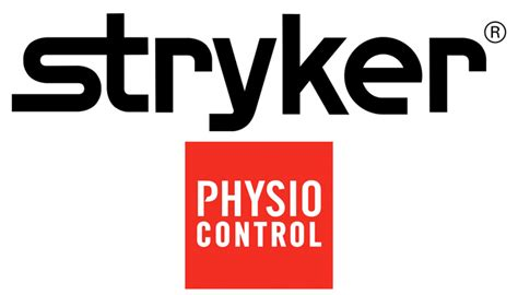 Stryker closes $1.3B Physio-Control deal – MassDevice