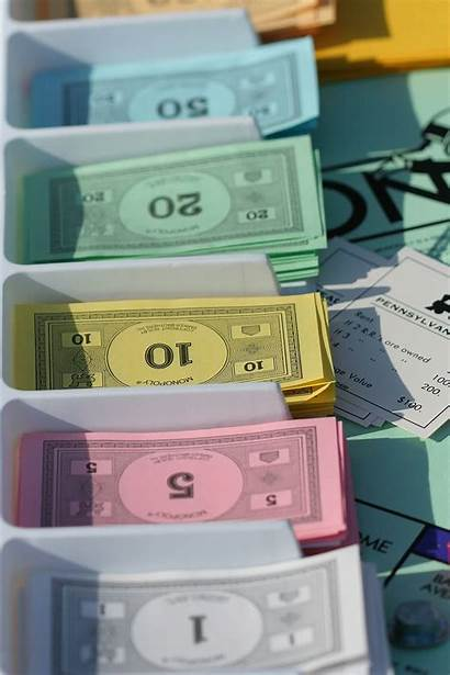 Monopoly Money Club Board Investment Rewards Wikipedia