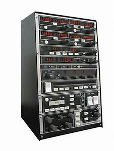Ap-3000 Manuals