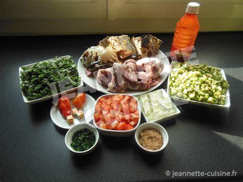cuisiner le maquereau frais recettes ivoiriennes pdf