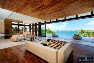 most luxurious home interiors gallery for gt most expensive house interior