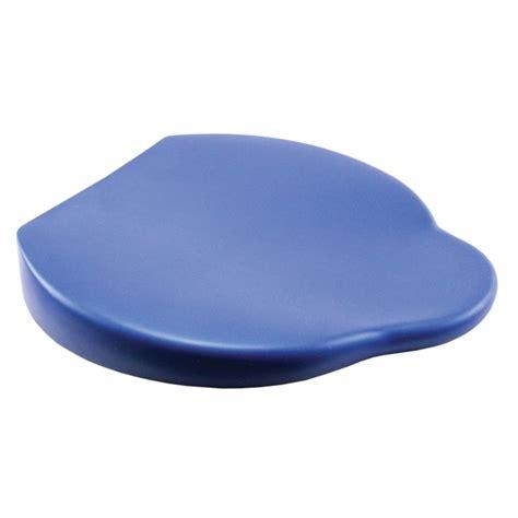 sit on air seat cushion seating posture optp