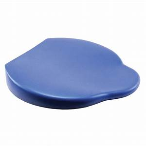 sit39on39air seat cushion seating posture optp With air cushion for chair