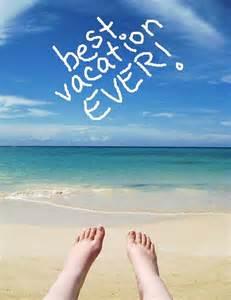beachhouse s best vacation photo contest beachhouse travel