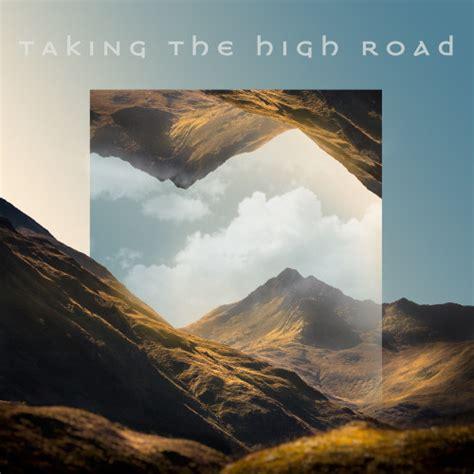 Design Album Cover