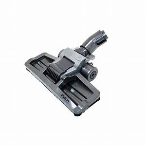 dyson dc19 dc19t2 dc23 vacuum cleaner low reach floor tool With dyson dc29 allergy parquet