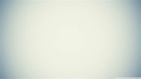 Light Gray Background Light Gray Background 183 Free Wallpapers For