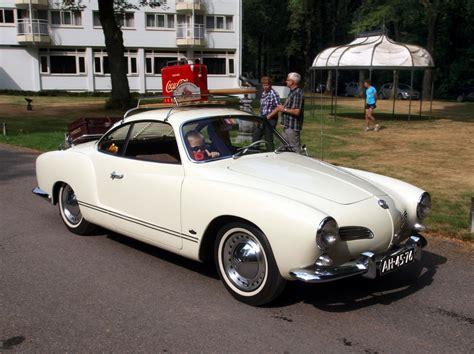 vintage volkswagen vintage vw karmann ghia gallery