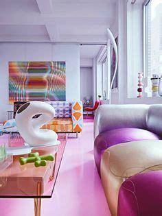 1000+ Images About Modern On Pinterest  Interior Design