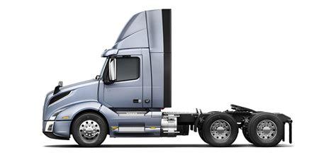 volvo vnl specifications volvo trucks canada