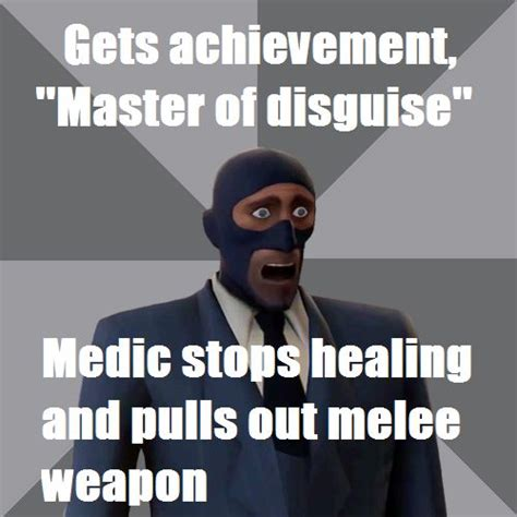 Spy Meme - 182 best images about team fortress 2 on pinterest 1920s soldiers and cosplay