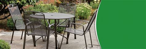 best outdoor bench garden furniture for sale bistro