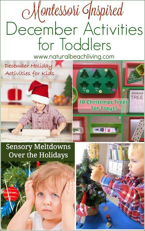 788 best activities images on 281   6647a6d07e18d8f7090ad7ac3b547c06 preschool christmas christmas activities