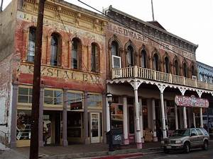 File:Virginia City Nevada USA jpg - Wikimedia Commons