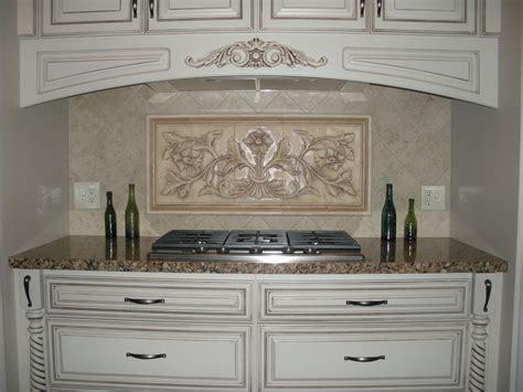 decorative kitchen backsplash installations andersen ceramics