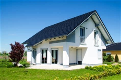 Haus Kaufen Privat Jamgoco