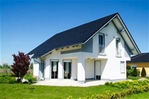 Haus Köln Kaufen : haus kaufen in leverkusen immobilienscout24 ~ Whattoseeinmadrid.com Haus und Dekorationen