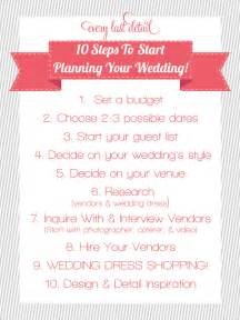 planning a wedding wedding photography tlcevents