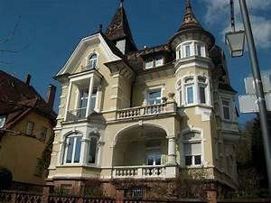 Bilder Schöne Häuser : bild sch ne alte h user entlantg des weges zu ~ Lizthompson.info Haus und Dekorationen