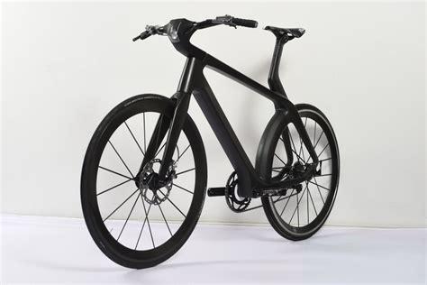 e bike schneller als 45 km h lightweight velocit 233 s pedelec mit felgenmotor pedelecs und e bikes