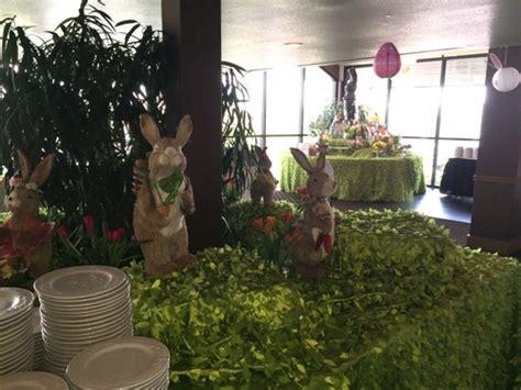 Pine Valley Fort Wayne Restaurants