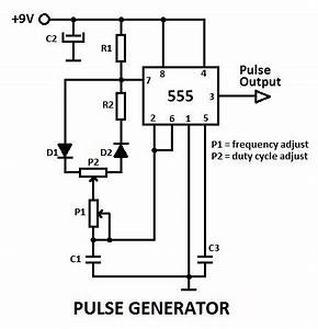 best 25 electronic circuit ideas on pinterest With adjustable industrial timer circuit electronic circuit projects