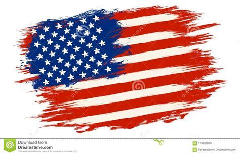 Vintage American Flag Svg  – 75+ Best Quality File