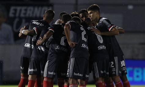 São Paulo x Santos, Vasco x Botafogo... saiba onde ...