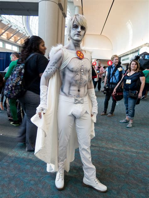 top   cosplayers  comic   ign page
