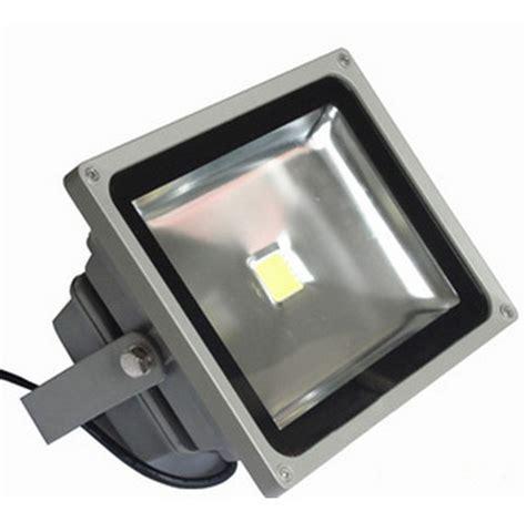 led flood light wayjun technology focus on the