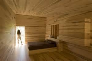 schlafzimmer holz kleines schlafzimmer einrichten 30 ideen