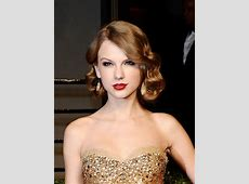 17 Modern and Latest Taylor Swift Hairstyles Hairstyles 2018