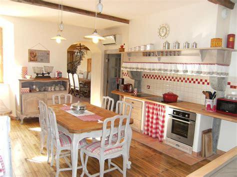 maison du monde cuisine deco cuisine maison du monde cuisine effet industriel