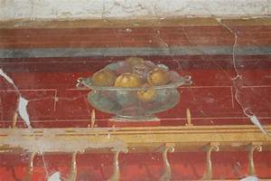 VILLA OPLONTIS WALL PAINTINGS open conted ox ac uk (beta)