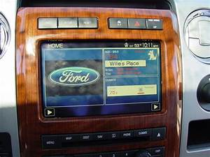 Upgrading The Stereo System In Your 2009